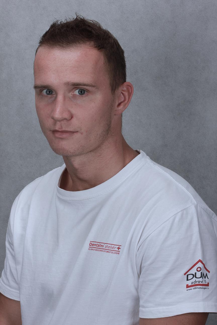 Michal Klima